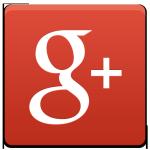 Google_512px_1097482_easyicon.net