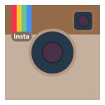 Instagram_256px_1180065_easyicon.net
