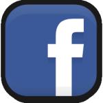 facebook_256px_1171955_easyicon.net